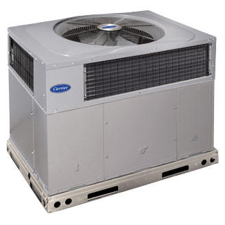 Heating & Cooling System